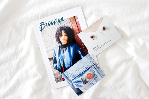 brooklyn-box-1