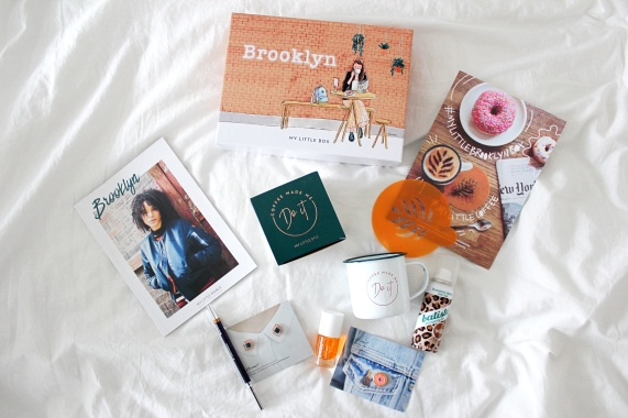 Brooklyn box 3.jpg